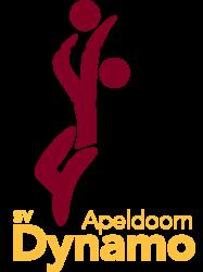 SV Dynamo Apeldoorn
